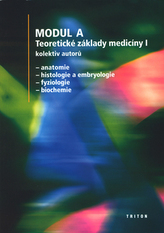 Modul A Teoretické základy medicíny I