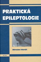 Praktická epileptologie