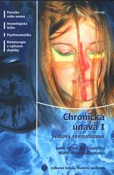 Chronická únava 1
