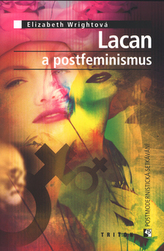 Lacan a postfeminismus