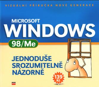 Microsoft Windows 98/Me