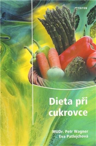 Dieta při cukrovce