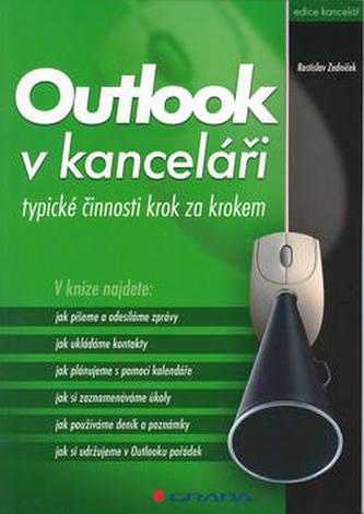 Outlook v kanceláři typ.činn..