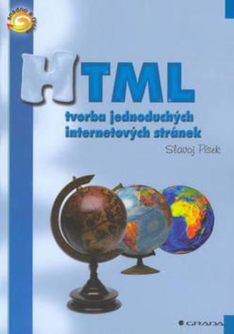 HTML - tvorba jednoduch.inte..