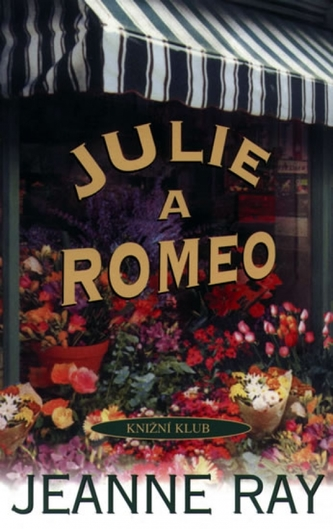 Julie a Romeo