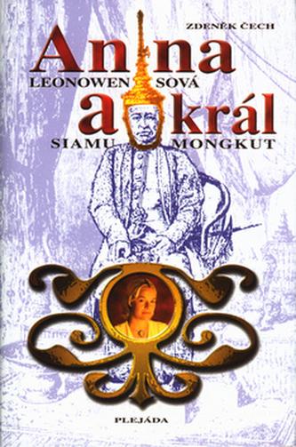 Anna a král Siamu      PLEJÁDA