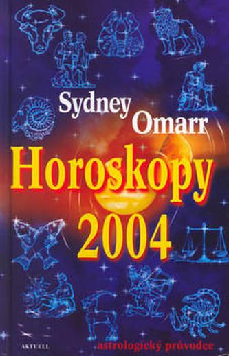 Horoskopy na rok 2004