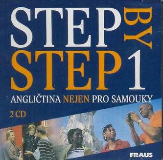 Step by step 1