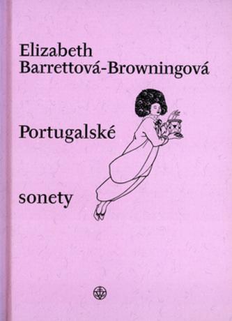 Portugalské sonety