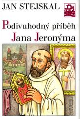 Podivuhodný příběh J. Jeronýma