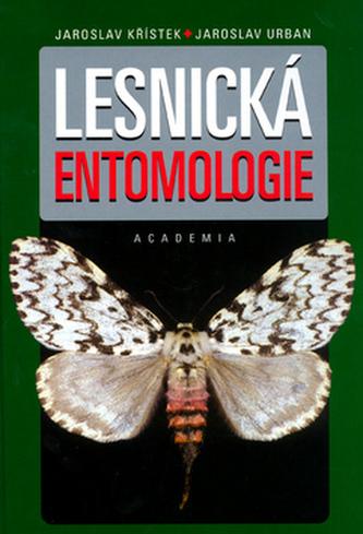 Lesnická entomologie