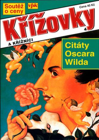 Citáty Oskara Wilda