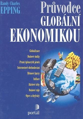 Průvodce globální ekonomikou