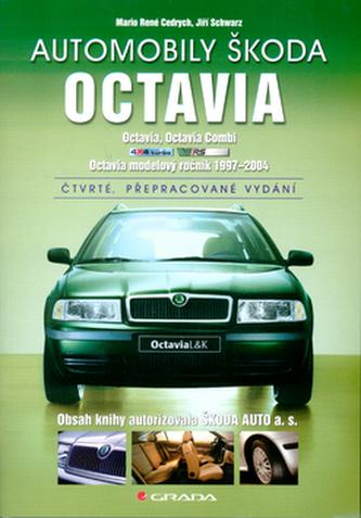 Automobily Škoda Octavia, Octavia Combi