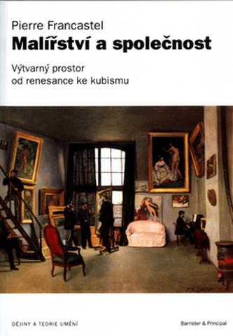 Malířství a společnost