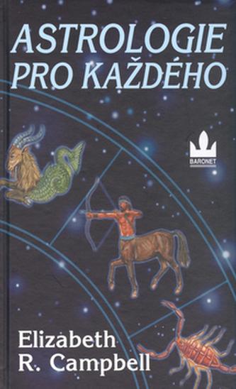 Astrologie pro každého