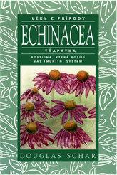 Echinacea třapatka