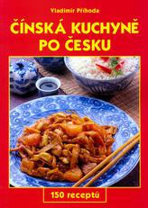Čínská kuchyně po česku