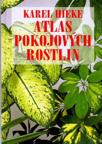 Atlas pokojových rostlin