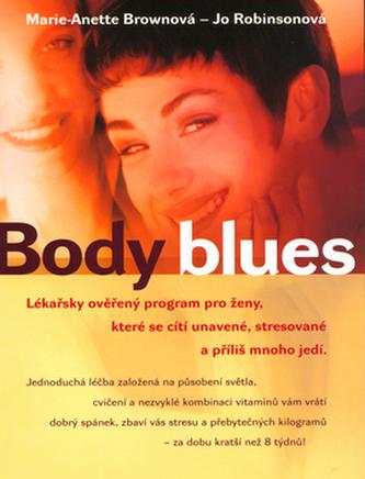 Body blues