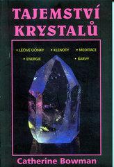 Tajemství krystalů