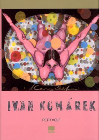 Ivan Komárek