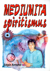 Mediumita