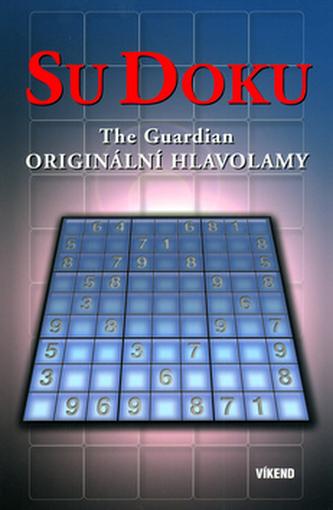 Sudoku Guardian