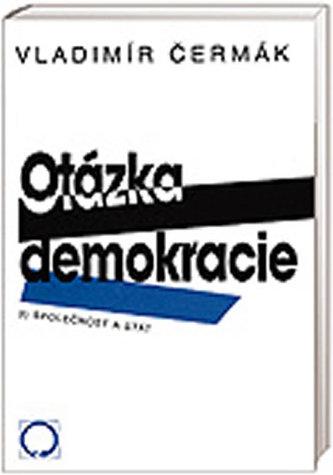 Otázka demokracie 3.
