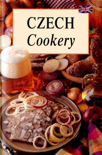 Czech Cookery