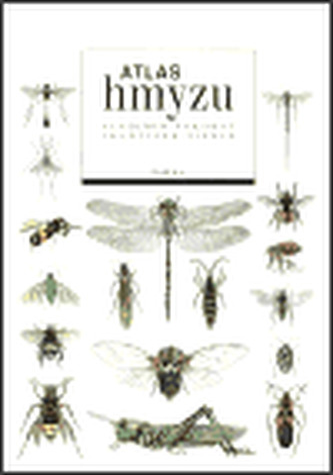 Atlas hmyzu