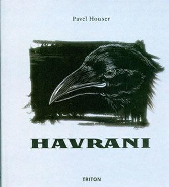 Havrani