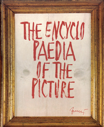 The Encyclopaedia of the picture - Ivan Zubal´; Robert Urbásek