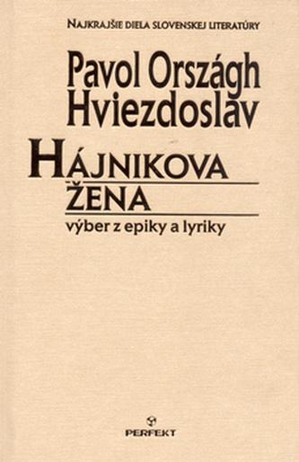 Hájnikova žena
