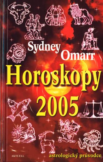 Horoskopy na rok 2005