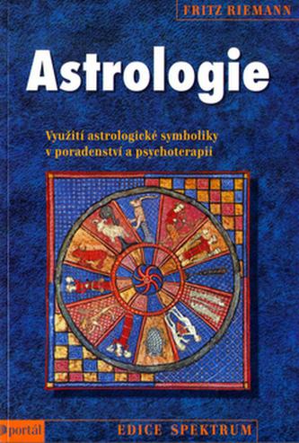 Astrologie