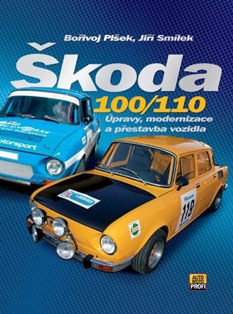 Škoda 100/110