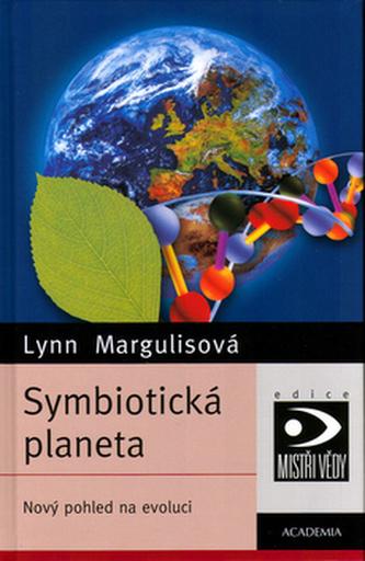 Symbiotická planeta