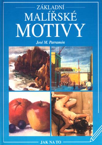 Základní malířské motivy