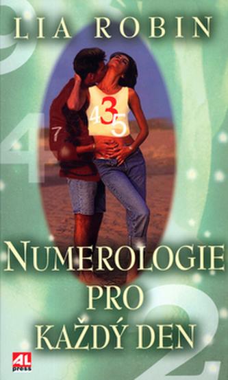 Numerologie pro každý den