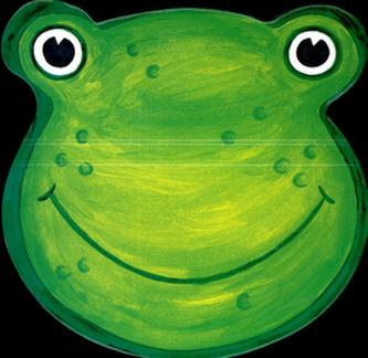 Žabák Kvido