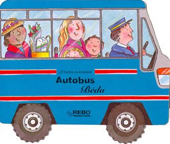 Autobus Béda