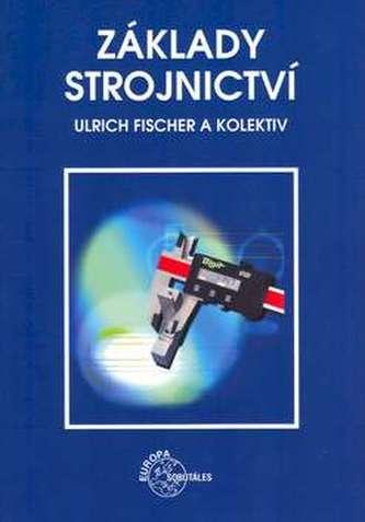 Základy strojnictví - Náhled učebnice