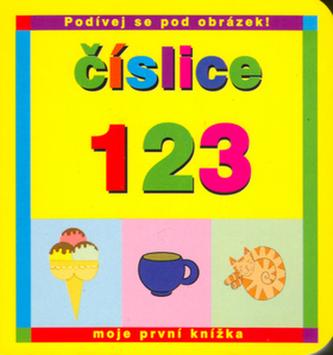Číslice 123