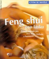 Feng Shui pro lásku
