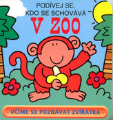 V ZOO