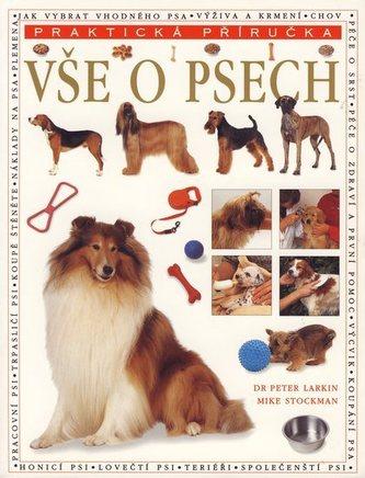 Vše o psech-PP