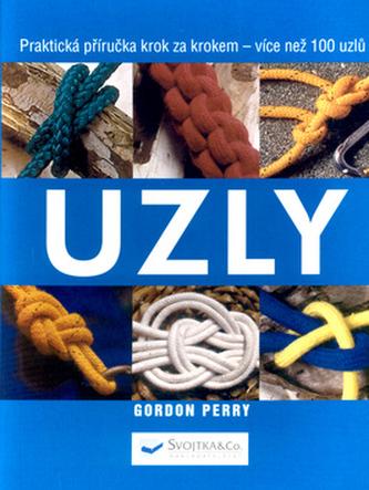 Uzly (modrá)
