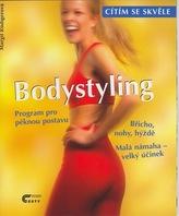 Bodystyling