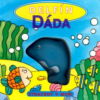 Delfín Dáda